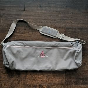 STM Yoga Bag